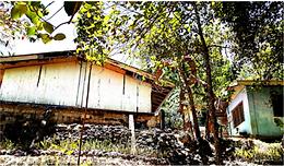 UNDER CONSTRUCTION: KABALA-ASNAN ELEMENTARY SCHOOL