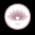 YogaloveBerlin_finale_18-01.png