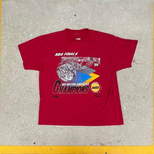 Rockets '94 Shirt