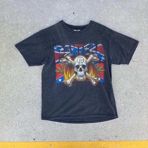 Vintage Pantera T shirt