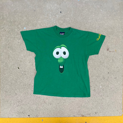 Veggie Tales T Shirt