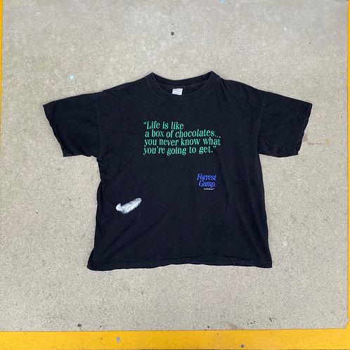 Forrest Gump Promo T-Shirt