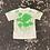 Thumbnail: Nickelodeon Slime T-shirt