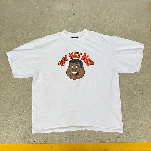 Fat Albert Shirt