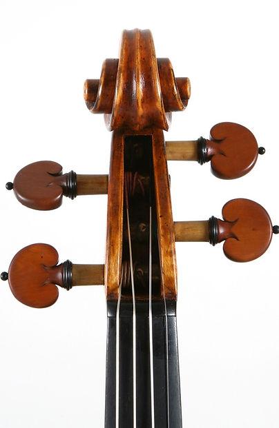 Violine-Scroll 2014-10-21-15:9:3 2015-2-