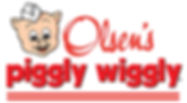 OlsensPigglyWiggly-Logo-4c.jpg
