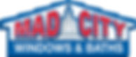 Mad City Logo.jpg
