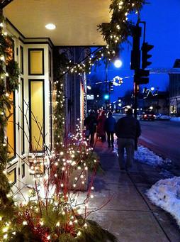 Downtown christmas.jpg