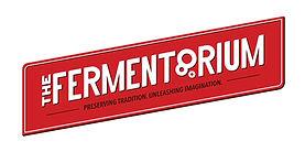 2016 TheFermentorium-FullLogo-Color-Large.jpg
