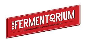 2016 TheFermentorium-FullLogo-Color-Larg
