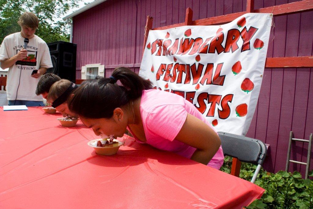Strawberry Shortcake Eating Contest.jpg
