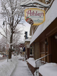 Ashleys snow small.jpg
