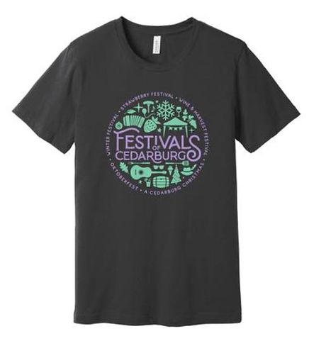AF T-shirt.jpg