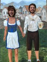Elizabeth & Ricky.jpg