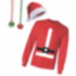 Santa Dash 2019 outfit.jpeg