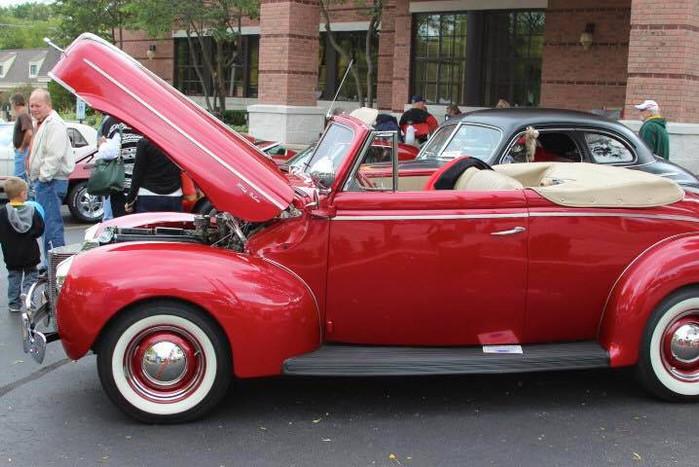 Rod n Relic car.jpg