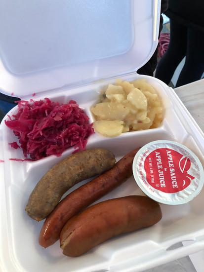 Sausage Platter.JPG