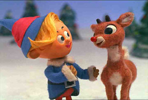 rudolph the red nosed reindeer.jpg