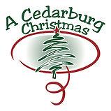 A Cedarburg Christmas logo.jpg