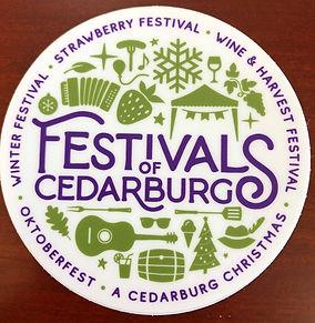 Festival Sticker.jpg
