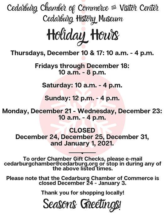 Chamber 2020 holiday hours.jpg