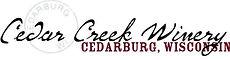 CedarCreekWinery.JPG