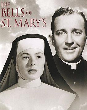 Bells of St Mary.jpg