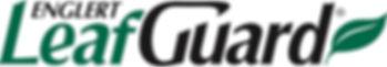 LeafGuard Logo transparant[2].jpg