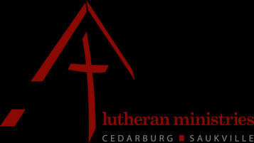 FIL Church Logo CedSauk livestream.jpg