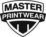 Master Printwhere Navy 1c.jpg