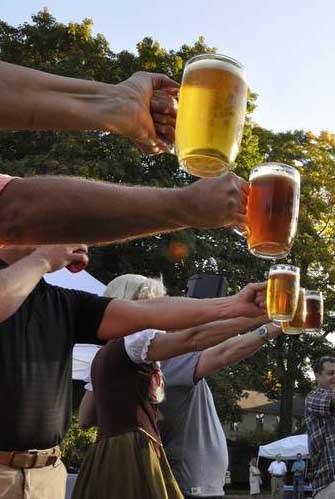 Beer Holding.jpg