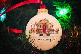 Cedarburg ornament.jpg