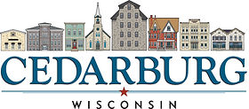 Cedarburg_Logo_4C copy.jpg