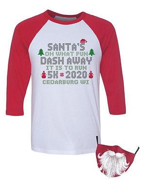 2020 Santa T and mask.jpg