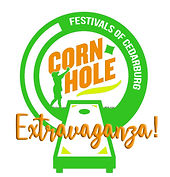 Cornhole Extravaganza logo FINAL.jpg
