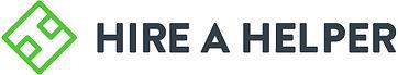 hireahelper-logo.jpg