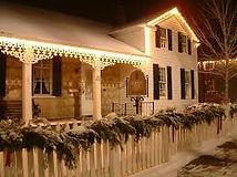 Kuherfuss House Christmas.jpg