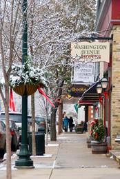 Christmas Wash Ave Shoppes.jpg