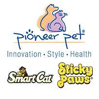 Pioneer Pet logo.jpg