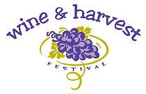 WineHarvestFest.jpg
