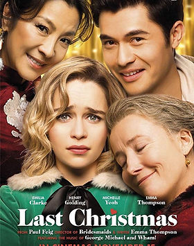 Last Christmas movie poster.jpg