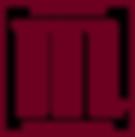 Marcus_logo_V_CMYK.PNG