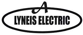 A Lyneis Logo.jpg