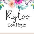 Ryloo logo.jpg