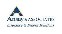 Ansay & Associates Logo.jpg