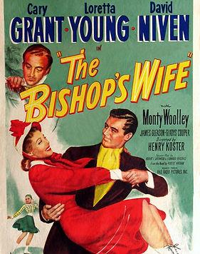 Bishops wife.jpg