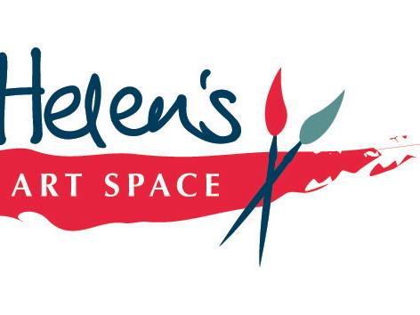 Helen's Art Space