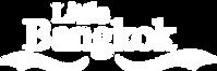 lbk logo - white.png