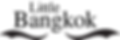 lbk logo - black.png