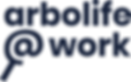 logo_arbolifeatwork_bleu (1).png